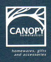 Visit Canopy Interiors