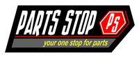 Visit Parts Stop