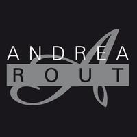 Visit Andrea Rout Makeup Artist