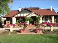 Cape House Bed And Breakfast Goolwa