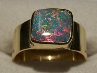 Visit Glenelg Opal