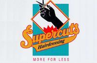 Visit Supercuts