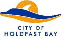 Visit City of Holdfast Bay