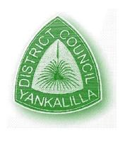 Visit District Council of Yankalilla