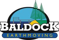 Visit Baldock Earthmoving