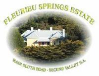 Visit Fleurieu Springs Estate