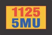 Visit 5MU Radio Station