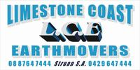 Visit Limestone Coast Earthmovers