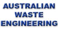 Visit Australian Waste Engineering
