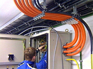 Image . This photo sponsored by Contractors Category.