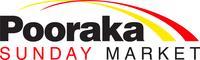 Visit Pooraka Sunday Market