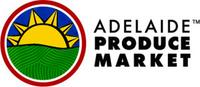 Visit Adelaide Produce Markets Limited