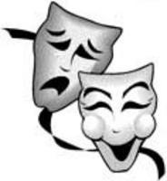 Visit SA Light Opera Society