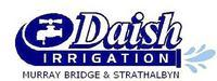 Visit Daish Irrigation & Fodder
