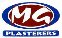 Visit MG Plasterers