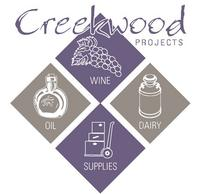 Visit Creekwood Projects
