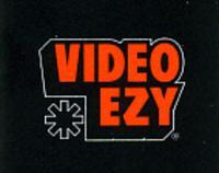 Visit Video Ezy