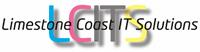 Visit Limestone Coast IT Solutions