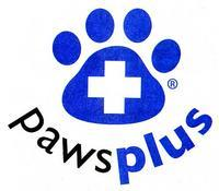 Visit Paws Plus Vets - Christies Beach