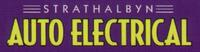Visit Strathalbyn Auto Electrical