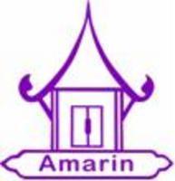 Visit Amarin Thai Restaurant