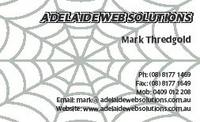 Visit Adelaide Web Solutions