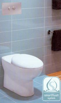 Image . This photo sponsored by Tiles Category.