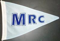 Visit Milang Regatta Club