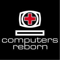 Visit Computers Reborn
