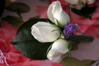 Flowers Listing