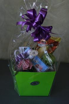 Image . This photo sponsored by Gift Baskets Category.