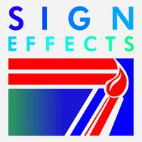 Visit Sign Effects