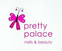 Visit Pretty Palace Nails & Beauty