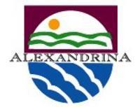 Visit Alexandrina Council