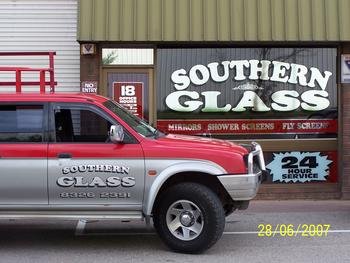 Image . This photo sponsored by Window Replacement & Repairs Category.