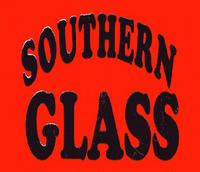 Visit Southern Glass & Glazing Pty Ltd