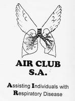 Visit Air Club