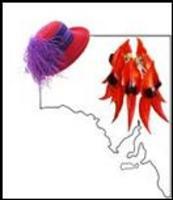 Visit Redhatters in Purple Growing Old Disgracefully