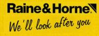 Visit Raine & Horne