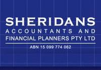 Visit Sheridans Accountants