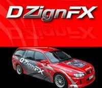 Visit DZignFX