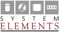 Visit System Elements
