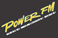 Visit Power FM