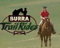 Visit Burra Trail Rides