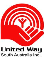 Visit United Way South Australia
