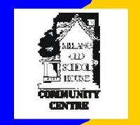 Visit Milang Old School House Community Centre