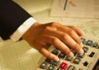Visit Just Smart Taxation