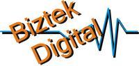Visit Biztek Digital