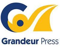 Visit Grandeur Press