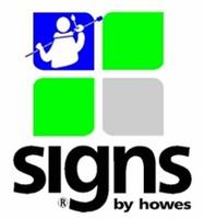 Visit Howes Signs